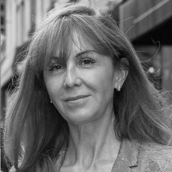 Sofia Aroca