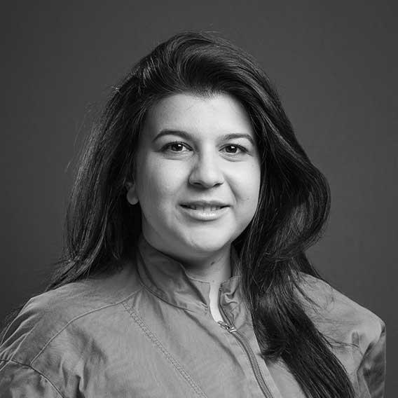 Marwa Fessi
