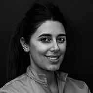 Sarah El Feghaly