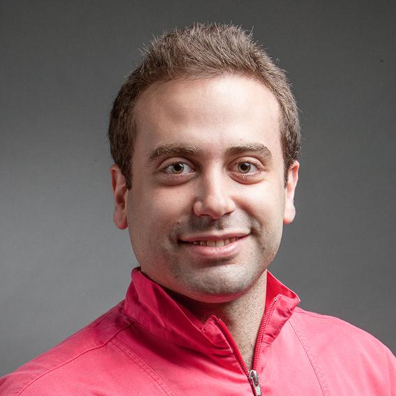 Michel Karouni
