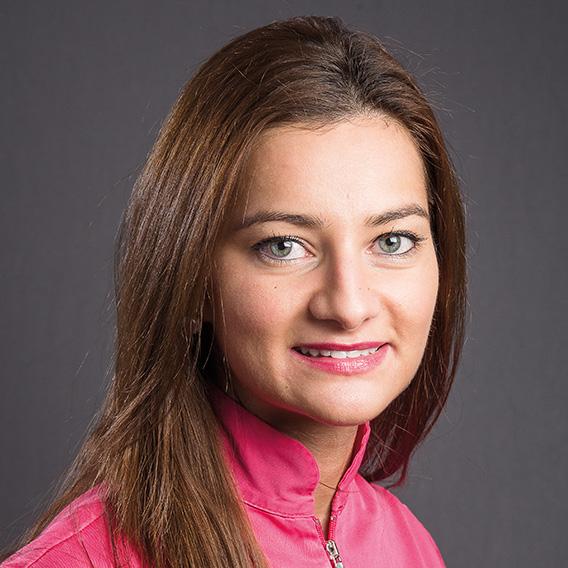 Sylvie Pereira