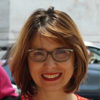 Photo: Dr ChristelBenureau