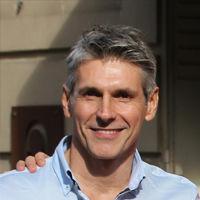 Photo: Dr Pierre-Christophe MOCIO