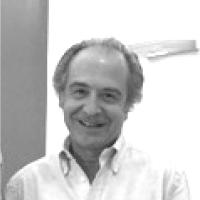 Photo: Dr Jean-Pierre Laurent